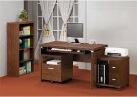 office tables designs. Office Table Design Tables Designs