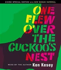 one flew over the cuckoo s nest in all shops chapters indigo ca