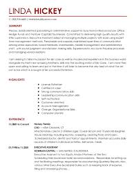 Ax Resume Now Stunning Resume Now Review Elegant Ax Resume Now Charge Lovely Example Resum