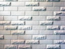 drywall cladding brick gypsum wall