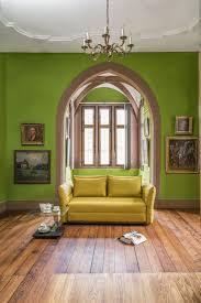 confetto ffertig contemporary living room. Confetto Ffertig Contemporary Living Room. Bettsofa Modern Stoff 2 Pltze Throughout Room N