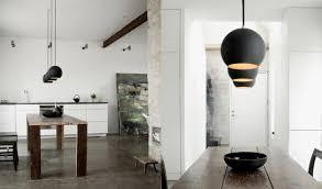 ceiling lights lights for islands 3 pendant light fixture island bathroom pendant lighting bar pendant
