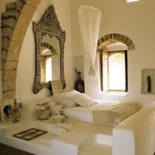 Ideas About Middle Eastern Bedroom On Pinterest Middle Eastern Middle Eastern Home Decor