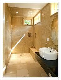 shower only bathroom full size of bathroom ideas shower only unique small bathroom ideas with shower shower only bathroom