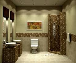 Graceful Half Bathroom Tile Ideas Dfeedbcb - Half bathroom