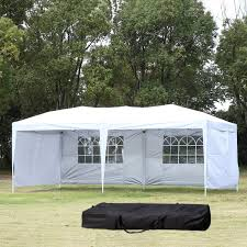 nsdirect ez easy pop up canopy tent