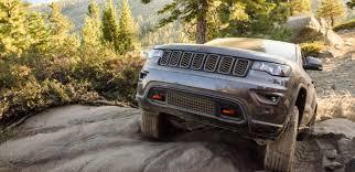 2018 jeep grand cherokee wheatland wy