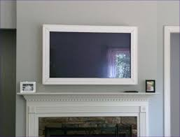 tv on wall corner. full size of living room:magnificent small tv wall corner mount for 65 inch on