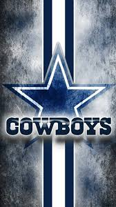 dallas cowboys wallpaper for android