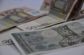 Лари как сделать курс национальной валюты стабильным