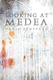 looking at medea essays and a translation of euripides tragedy  looking at medea