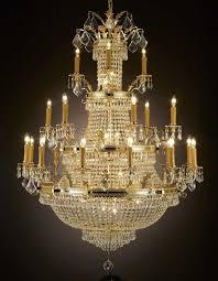 36 most marvelous lights modern gold crystal chandelier vintage chandeliers where to find dining room affordable