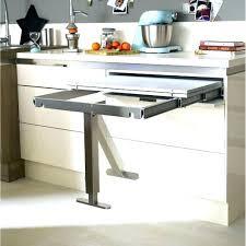 Table Cuisine Aluminium Choose This Extension Dining Table Beatrice