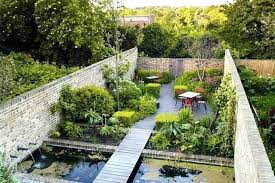 small back garden ideas without grass landscape design plans for yards yard be equipped front designs tiny garden ideas