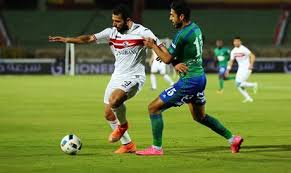 Soccer fans can watch the match on a live streaming service if this match is featured in the schedule zamalek will be taking on the visiting al ittihad at cairo international stadium in the premier league clash on sunday. Live Score Zamalek V Ittihad Of Alexandria Egyptian Premier League Sport And Study