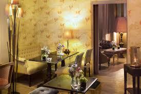 Hotel Gabriel Paris Hatel Gabriel Paris France Bookingcom