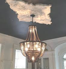 chandelier with chain transform chain chandelier with decorating home ideas with chain throughout chandelier with chain chandelier with chain