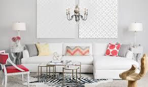 Pastelbluegreenpurplelivingroom Iu0027m In Love  Beautiful Living Room Pastel Colors