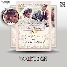 Wedding Invitation Template Publisher 19 Second Marriage Wedding Invitation Templates Free Sample