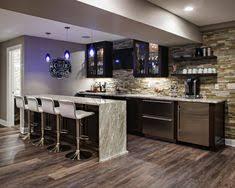 basement bar. Basement Bar Cabinet Ideas Home Transitional With Floating Shleves Lighting M