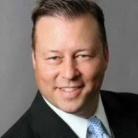 Brandon Tapp's Email & Phone - JPMorgan Chase & Co. - Dallas/Fort ...