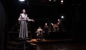 Resultado de imagen para aristegui Rosa Luxemburgo en Buenos Aires
