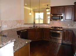 Staten Island Kitchen Cabinets Kitchen Sink Leaking Craftsman Kitchen  Cabinets Square Kitchen Tables 3072x2304
