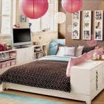 bedroom furniture for a teenage girl bedroom sets teenage girls