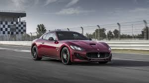 2018 maserati truck price. perfect 2018 2018 maserati granturismo for maserati truck price
