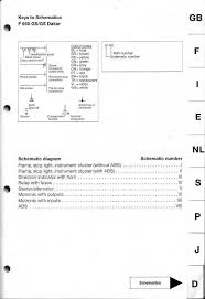 wiring diagrams f650cs faq index page10 jpg
