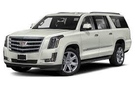 Cadillac Escalade Interior Lights Wont Turn Off 2019 Cadillac Escalade Esv Information Autoblog