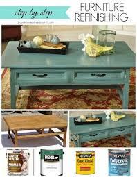 diy furniture refinishing projects. furniture refinishing project diy projects o