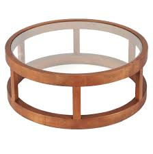 lena coffee table