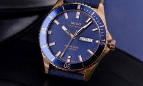 Watches Sale For Star Mido Swiss Ocean Exquisite Replica Best