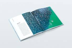 coffee table book printing large size of coffee coffee table books for photo book printing printers