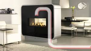 add a gas fireplace without a chimney with majestic fireplaces technology offered exclusively at fireplace