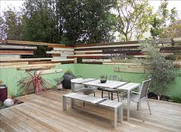 Backyard Design Ideas On A Budget inexpensive landscaping ideas to beautify your yard freshomecom