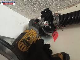 austin garage door repairDoor garage  Garage Door Repair Austin Garage Spring Repair