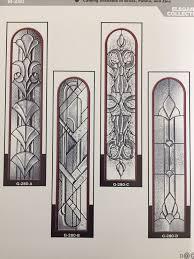 danjo windows doors 22 photos 45 reviews windows installation 3400 w maywood ave santa ana ca phone number yelp