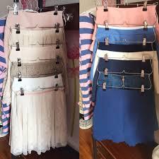 Семейный сверхмощный 6 ярусов <b>юбка брюки вешалка</b> для ...