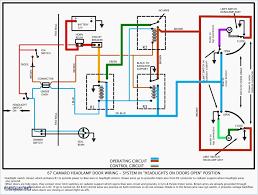 cooper 4 way switch wiring diagram roc grp org 4 way switch wiring diagram multiple lights 4 way switch wiring diagram pdf elegant nice cooper light with