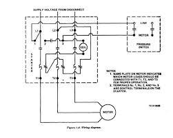 square d 9001 bg206 wiring diagram \u2022 buccaneersvsrams co contactor wiring diagram pdf at Square D 8536 Wiring Diagram