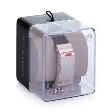 huawei smartwatch b2. huawei talkband b2 smart bracelet watch smartwatch r