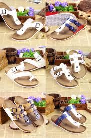 Designer Flip Flops Womens Visit To Buy Summer Style Designer Flip Flops Men Woman