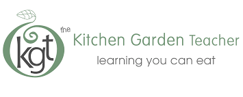 The Stephanie Alexander Kitchen Garden National Program About Robyn Cook The Kitchen Garden Teacher