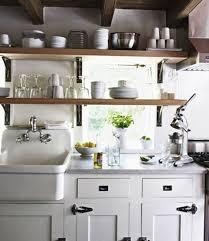 987 best kitchen goodness images