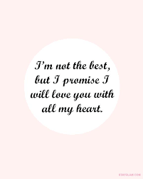 Love Quotes For Him The Good Quote Love Quotes Him And Love Quote For Him 24 24 With Love Quotes For Her 10
