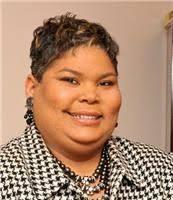 Alysia Porter Obituary (1974 - 2015) - Louisville, KY - Courier ...