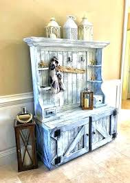 pallets furniture for sale. Wood Pallet Furniture For Sale Recycled Ideas Projects And Plans Pallets . F