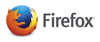 Image result for راهنمای جامع تنظیمات مرورگر Mozilla Firefox